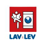 03 LAVLEV
