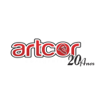 04 ARTCOR