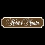 06 MANTA