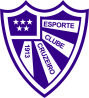 esporte-clube-cruzeiro-de-porto-alegre-rs.fw
