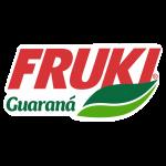 fruki-1