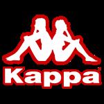 kappa-1